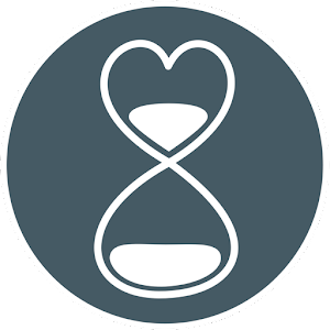 SaveMyTime - Time Tracker APK Cracked Download