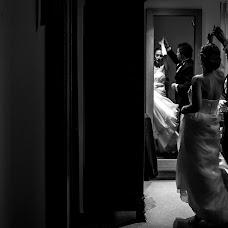 Hochzeitsfotograf Katrin Küllenberg (kllenberg). Foto vom 22.06.2017