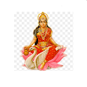 Gayatri Mantra - Chanting 108 Times With Lyrics icon