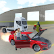 Furious Driving Simulator Download on Windows