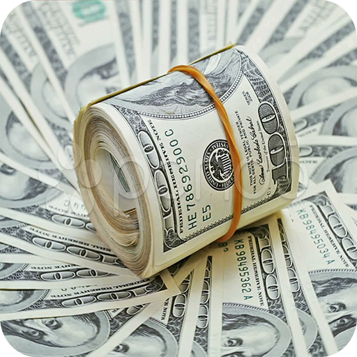 Money Wallpaper: Money Wallpapers App (apk) Free Download For Android/PC