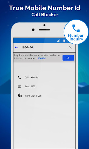 True Mobile Caller ID Finder & Locator 1.0 screenshots 6