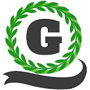 Gluwards - Ganar Dinero