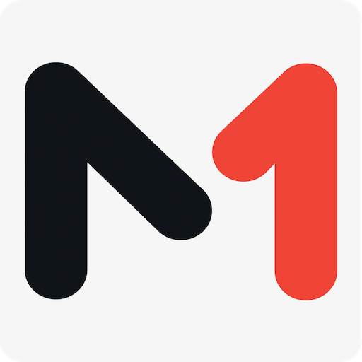 Medi1TV - Apps on Google Play