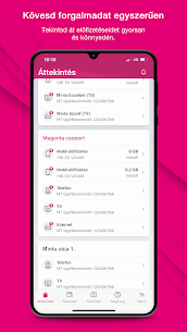 Telekom 16.7.1 Mod Android Updated 1