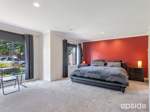 Photo of property at 4 Maidenhair Drive, Point Cook 3030