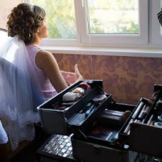 Wedding photographer Maksim Glynin (Glynin). Photo of 14.12.2014