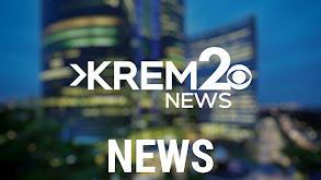 KREM 2 News at 5 thumbnail