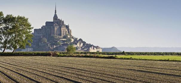 Baixa Normandia