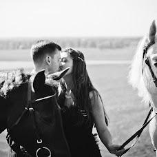 Wedding photographer Aleksey Shmul (ALEXSHMUL). Photo of 07.03.2015