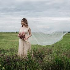 Wedding photographer Anna Storozhevaya (id232683784). Photo of 05.09.2017