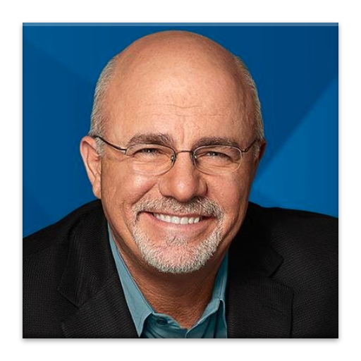 The Dave Ramsey Show Live Pro