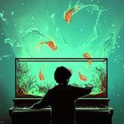 К чему снится аквариум?