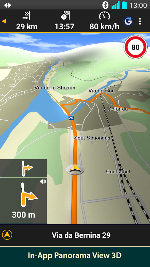 Navigon Usa Map Download.Navigon Usa Apk Cracked Free Download Cracked Android Apps