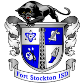 Fort Stockton ISD