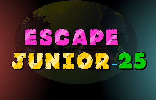Escape Junior-25