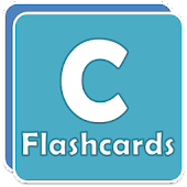 C Flashcards Free