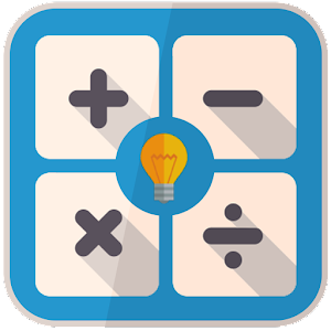Math trivia free game android apps on google play for West mathi best item