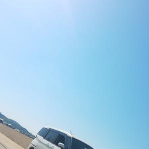 トールカスタムのカスタム事例画像 コバっち☆(チーム ローガン九州)さんの2020年04月29日16:53の投稿
