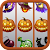Halloween Slot Machine file APK for Gaming PC/PS3/PS4 Smart TV
