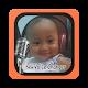 Beolin Voice Changer (app)
