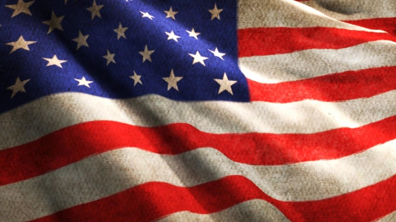 Watch Modern Warriors: A Veterans Day Special live