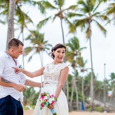 Wedding photographer Maksim Klever (MaksKlever). Photo of 31.08.2017