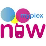 Teletalk Myplex Now Tv Icon
