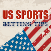 US Sports Betting Tips