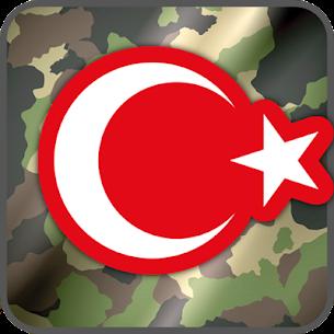 Türk Askeri Operasyonu – 2020 Asker Oyunu 3