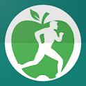 Healthy Diet - Best Diet Plan, Calorie Counter icon
