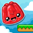 Happy Jump apk