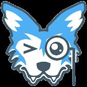 Wherewolf Social Mapping Alpha