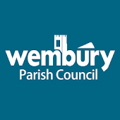 Wembury Parish Council