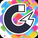 ゲーム攻略ニュースひとまとめ/ゲーマグ icon