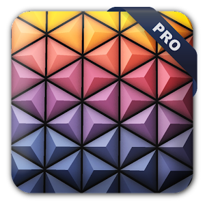 Free Download Lumi Live Wallpaper Deluxe v1.2.4 APK