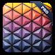 Lumi Live Wallpaper Deluxe v1.2.1 (Pro)