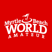 2017 Myrtle Beach World Am