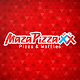 MazaPizza Download for PC Windows 10/8/7