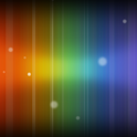 Spectrum ICS Pro Live WP icon