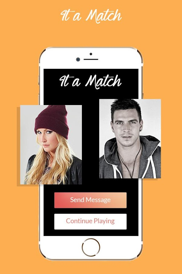 The Inner Circle Dating App Review  Is It Worth 5week