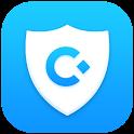 Antivirus & Malware Migliore icon