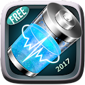Smart Battery Pro icon