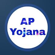 AP Yojana