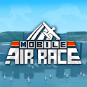 Mobile Air Race icon