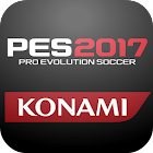 GUIDE PES 2017 by Tekno App icon