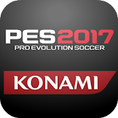 GUIDE PES 2017