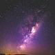 4K HD Space WALLPAPERS BRO (Best Wallpapers) APK