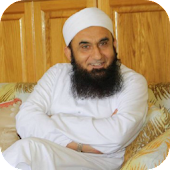 Tariq Jameel Latest Lectures