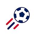 MinFotball icon